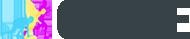 Camde Logo