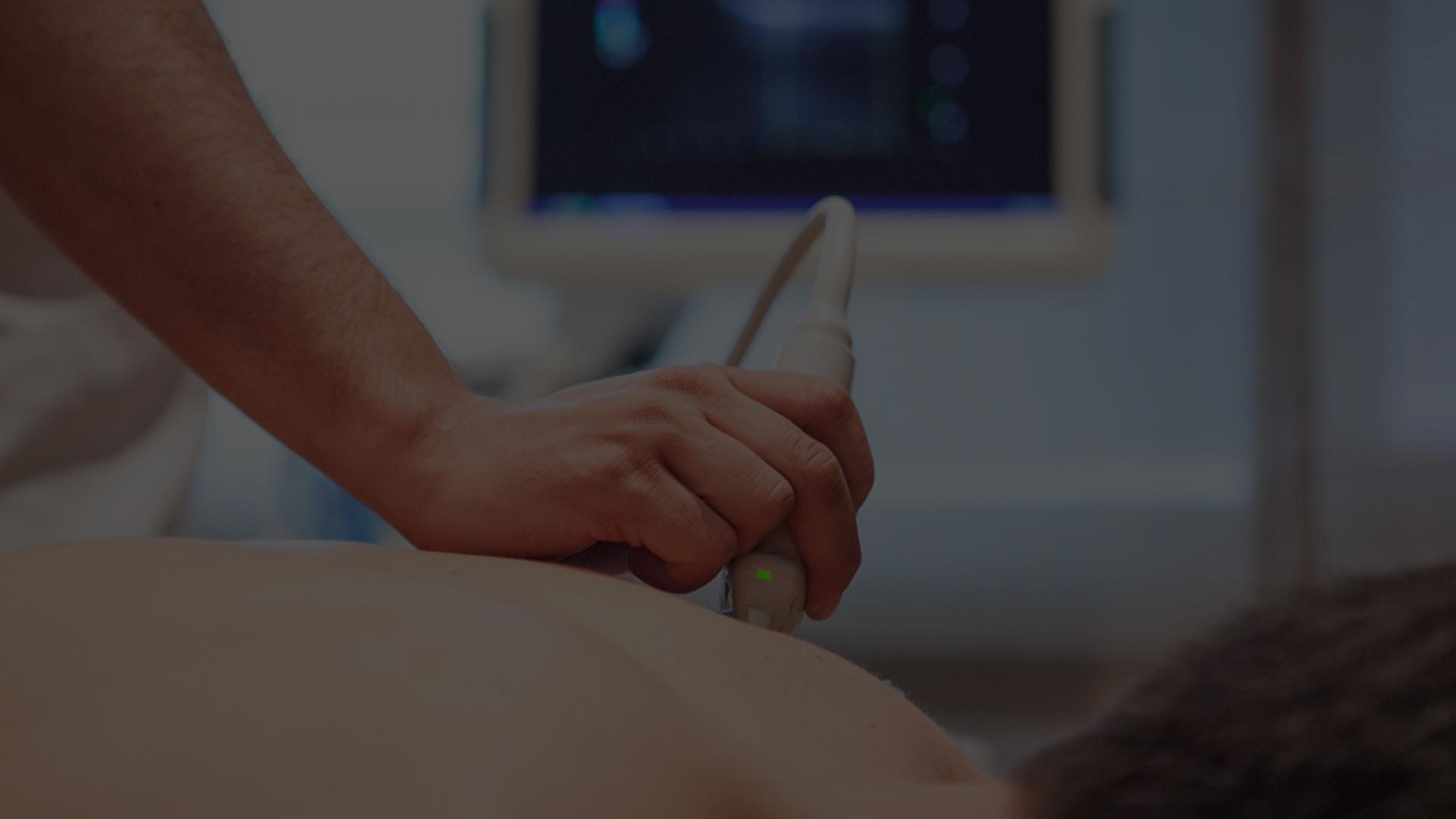 traumatologia-avanzada-ecografia-musculoesqueletica