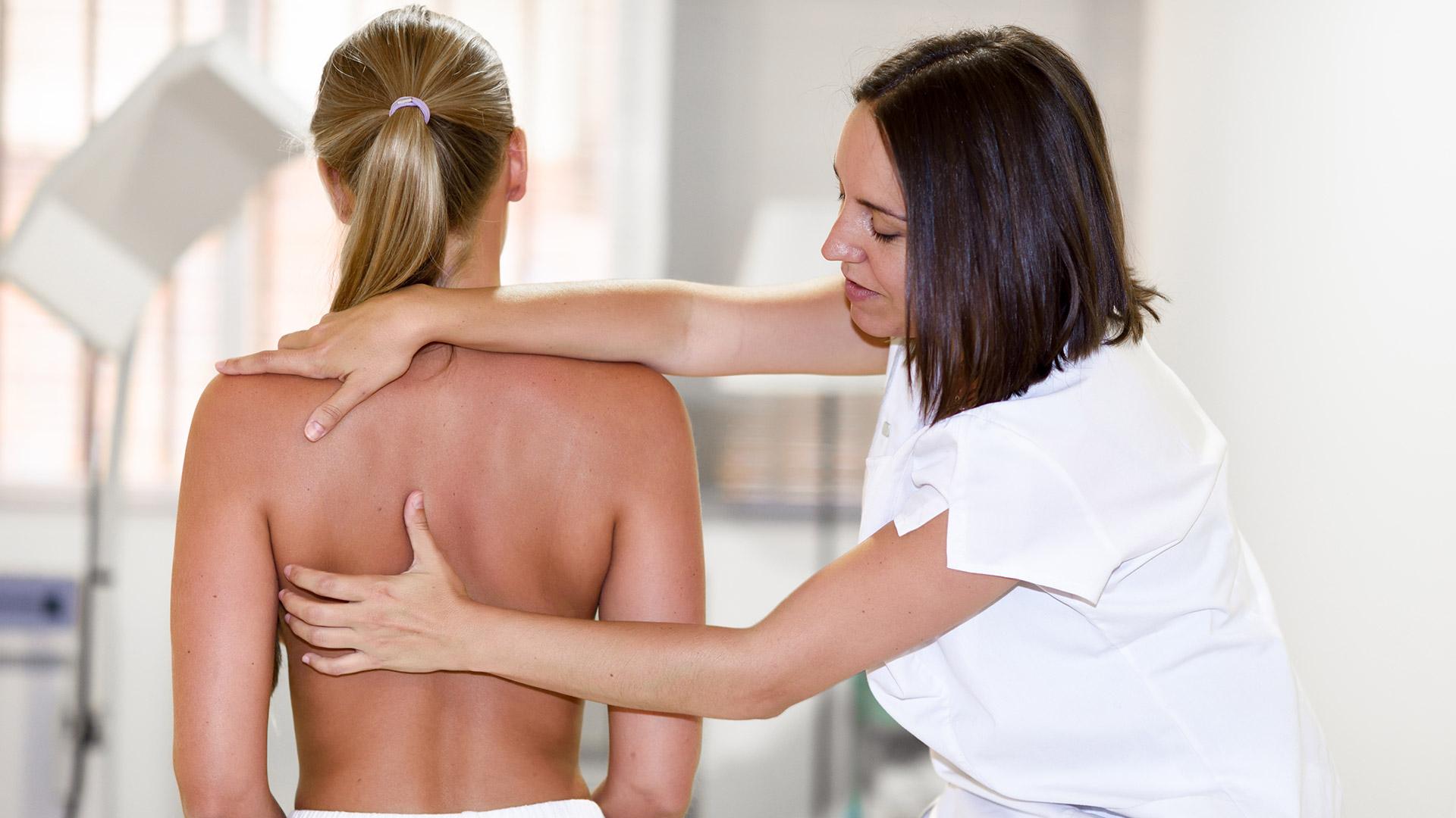 traumatologia avanzada hombro