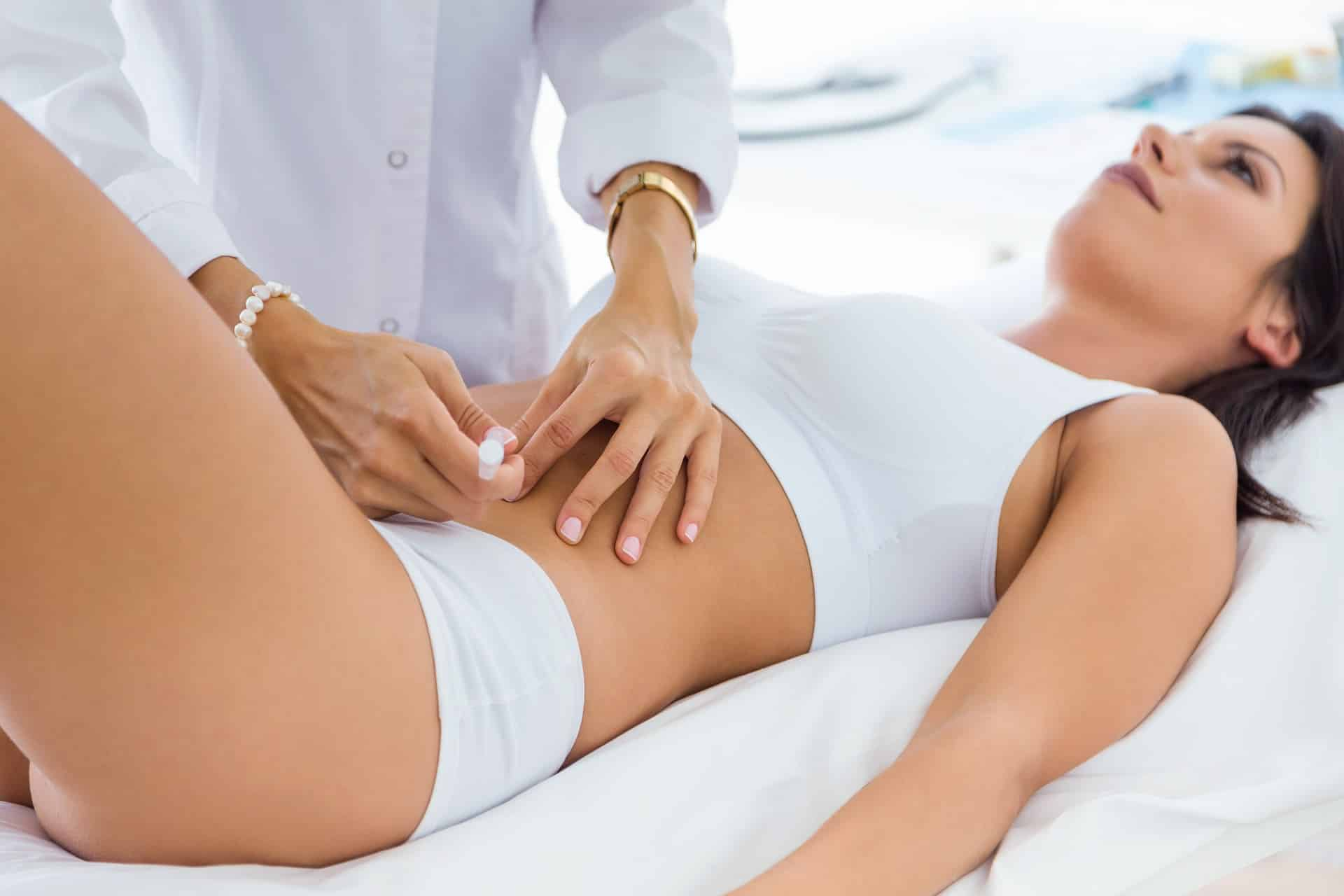 fisioterapia para estetica