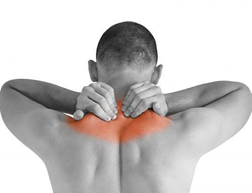 Trucos para prevenir la sobrecarga muscular