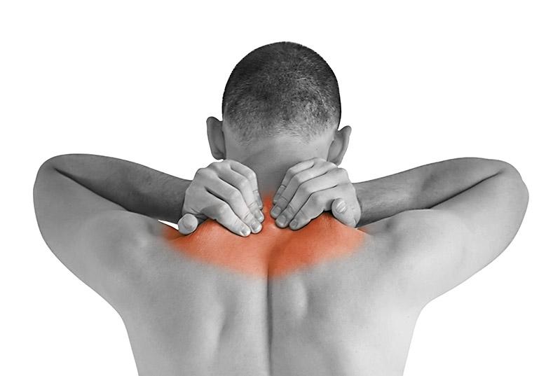 Sobrecarga muscular