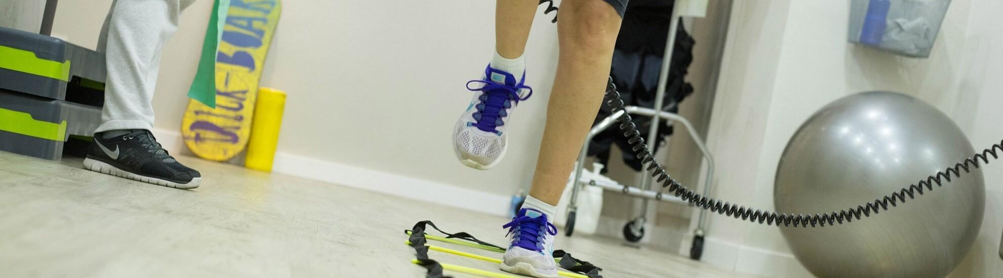 fisioterapeuta en málaga