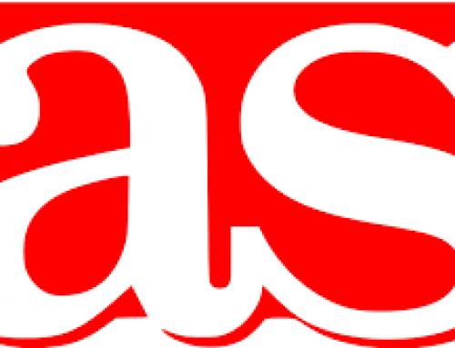 El ¿peligro? de entrenar descalzo: el caso Asensio