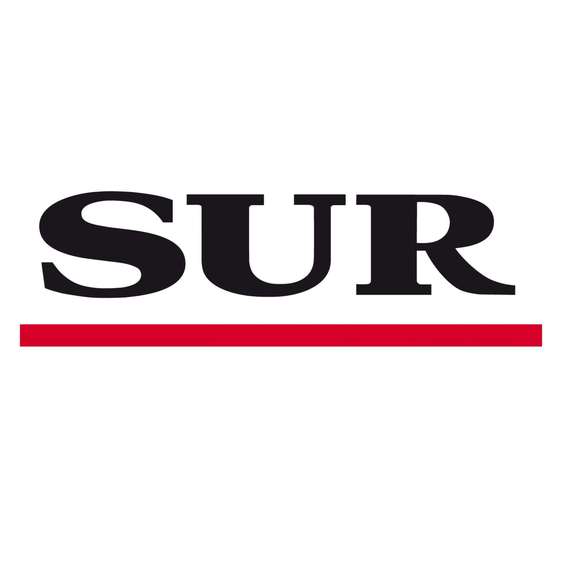 """""""¿Y SI LAS RESPUESTAS ESTUVIERAN EN NUESTRO INTERIOR?"""" en diario Sur"""