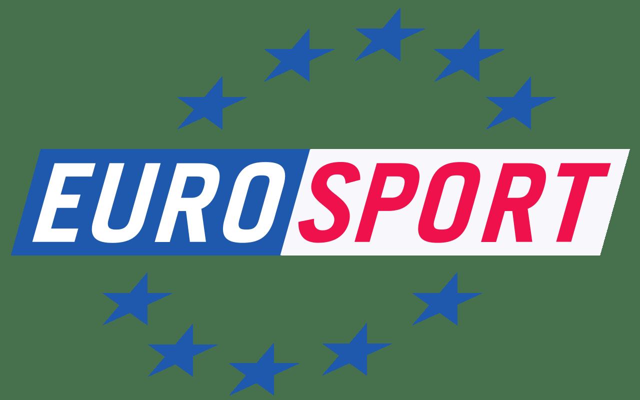 """Eurosport: """"Weligton, en tratamiento regenerativo con células madre en su rodilla derecha"""""""