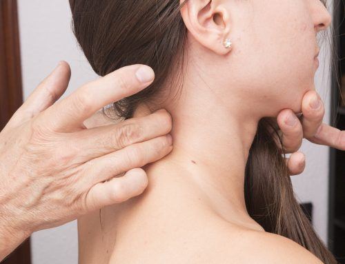Latigazo cervical: Síntomas, secuelas y tratamiento