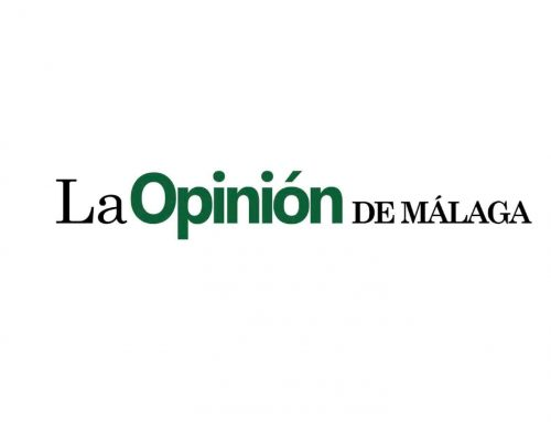 """Opinión de Málaga: """"Alarma roja Borja Vivas"""""""