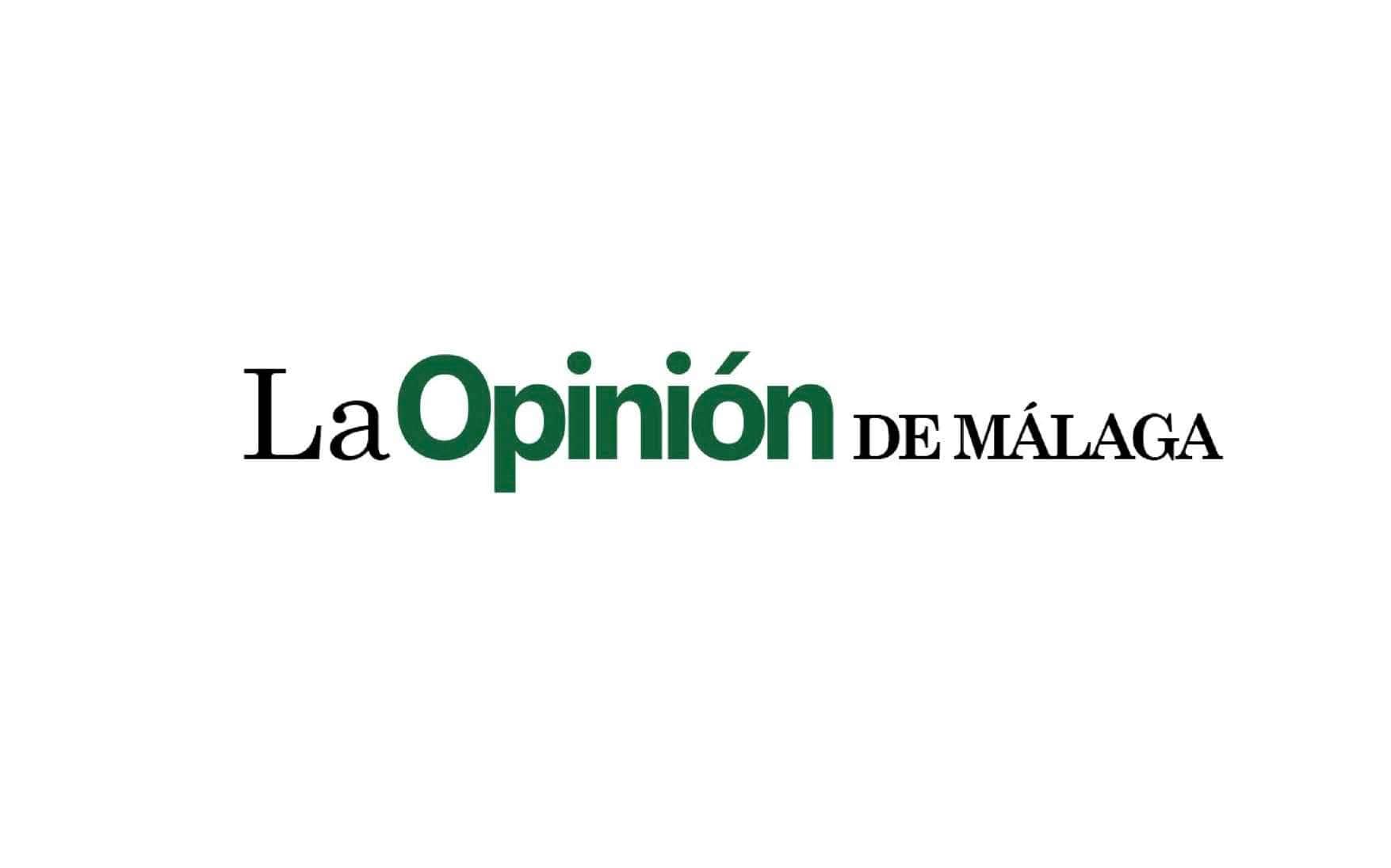 """Opinión de Málaga: """"Rosales será operado del pubis en Alemania"""""""