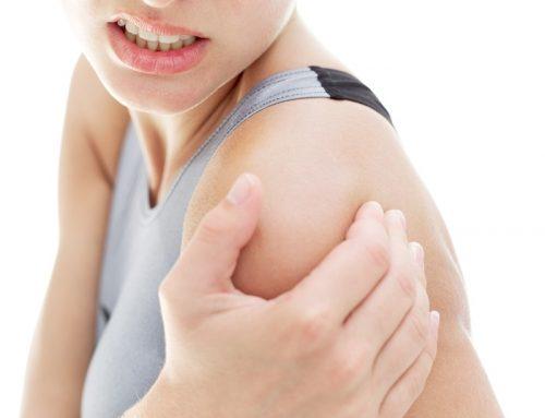Artrosis de codo: síntomas y tratamiento