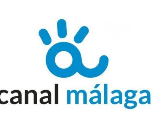 Entrevista de Málaga Saludable
