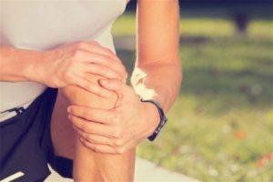 Sinovitis: causas y tratamiento