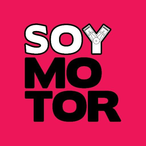 """""""Mireia Belmonte respira el aire del tubo de escape del Hyundai Nexo"""" en SoyMotor"""