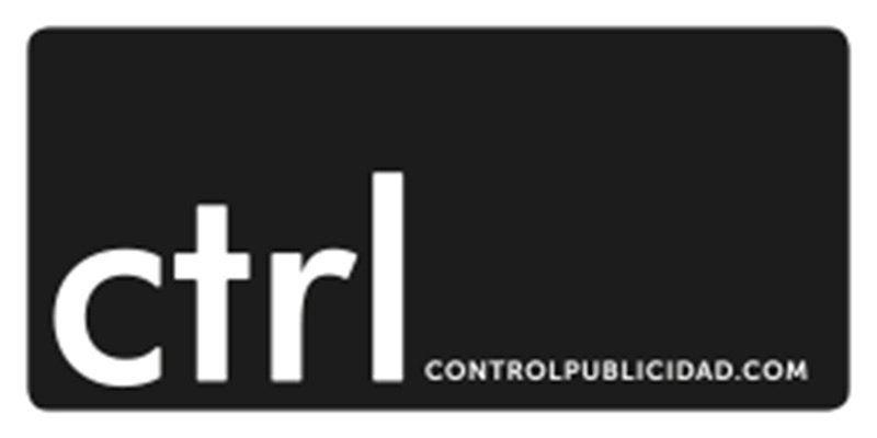 control publicidad