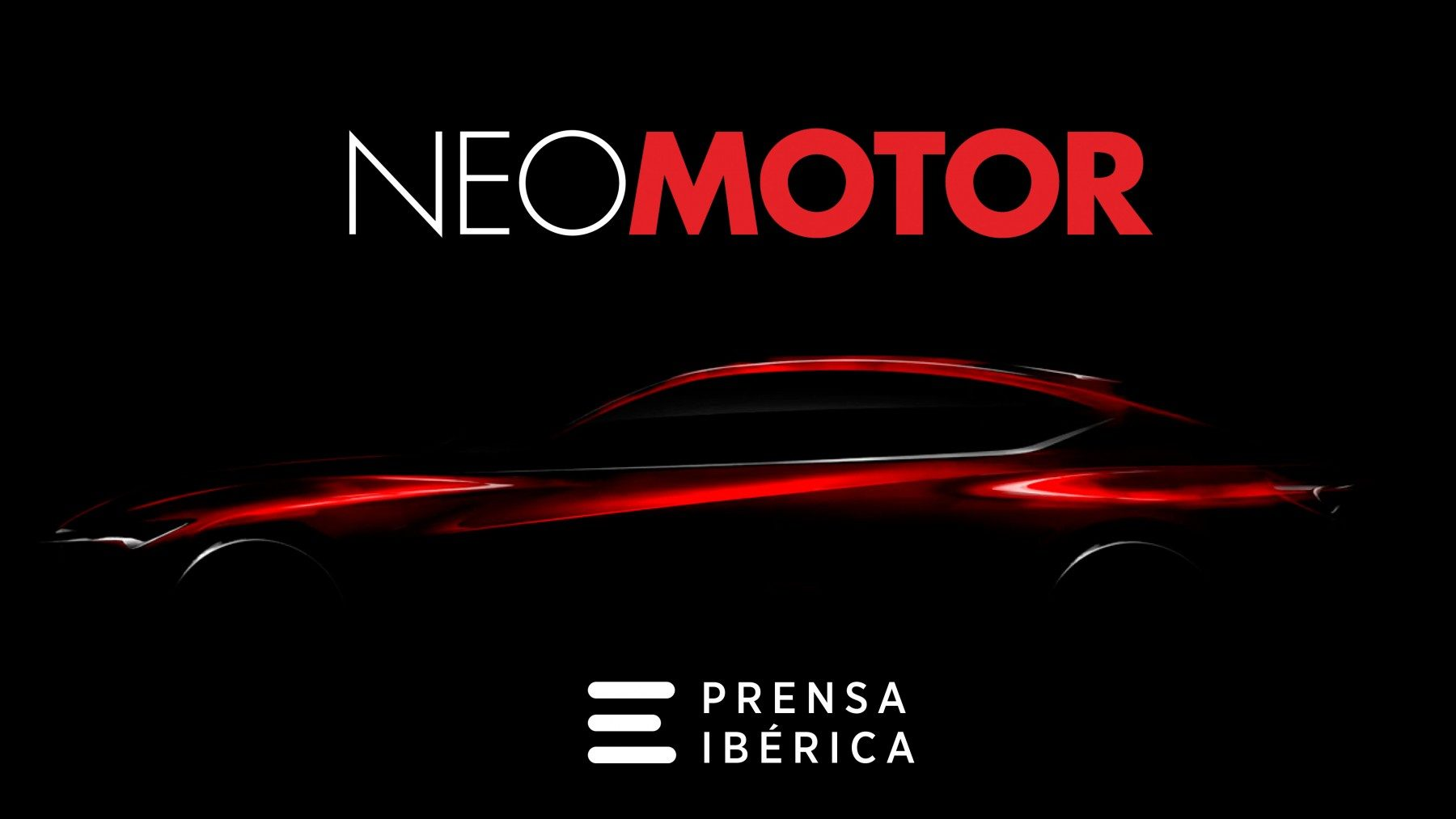 """Mireia Belmonte respira conectada al tubo de escape del Hyundai Nexo"" en Neomotor"