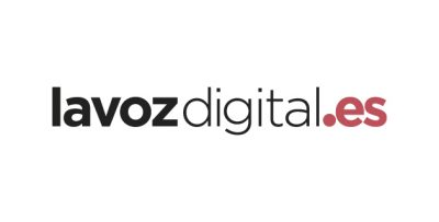 la voz digital