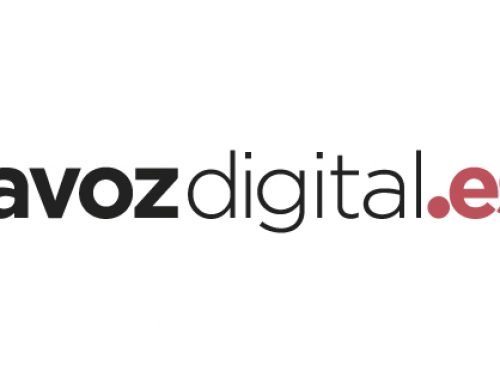 «Así respira Mireia Belmonte conectada al tubo de escape de un Hyundai Nexo» en La Voz Digital