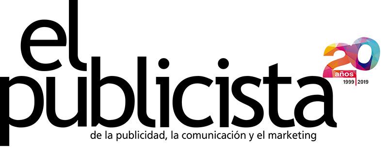 El Publicista