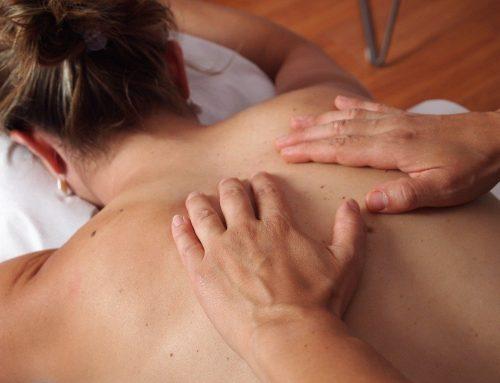 La kinesioterapia está de moda: ¿te apuntas?