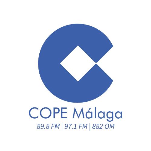 Entrevista al doctor Vicente de la Varga en Cope