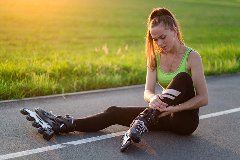 prevenciones de lesiones deportivas