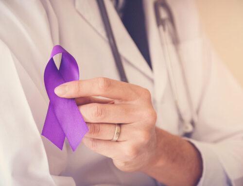 Fibromialgia: causas y tratamiento