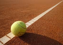 lesiones de tenis
