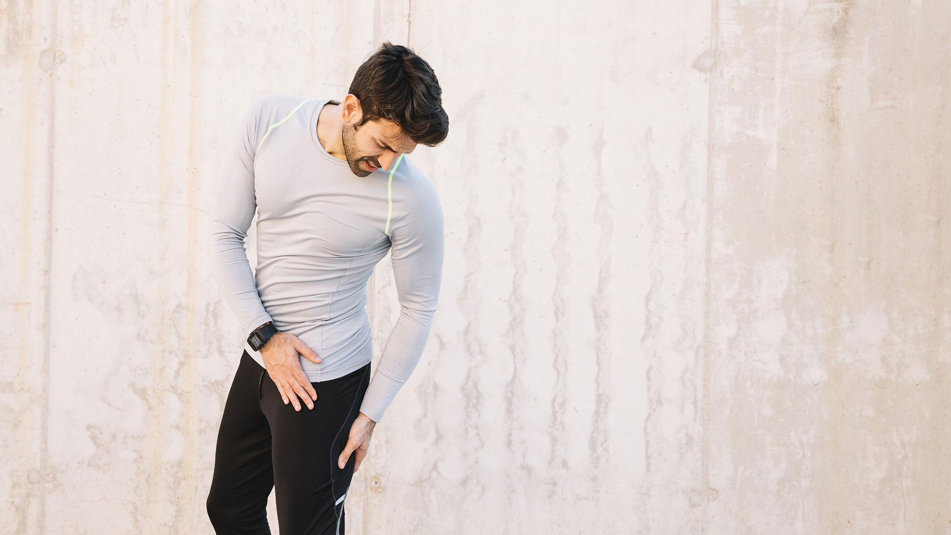traumatologia avanzada lesiones cartilago