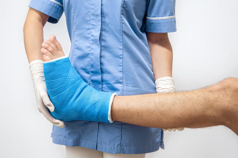 lesiones en el padel mas frecuentes